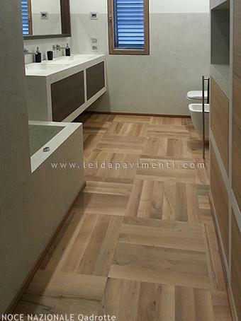 Tradizionale leida pavimenti - Piastrelle spessore 2 mm ...