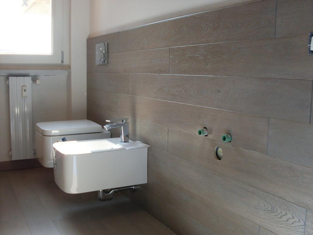 Rivestimento In Legno Parete : Rivestimenti in legno a parete leida pavimenti