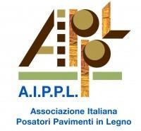 logo_aippl_blu